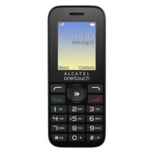 Alcatel 1017