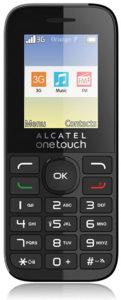 Alcatel 2035